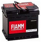 Fiamm - 7905178-7903133 L2 (60)  Diamond P+(510 A)