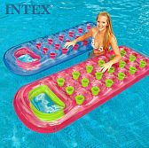 INTEX 59895NP