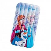 Intex 48776 FROZEN 157х88х18см